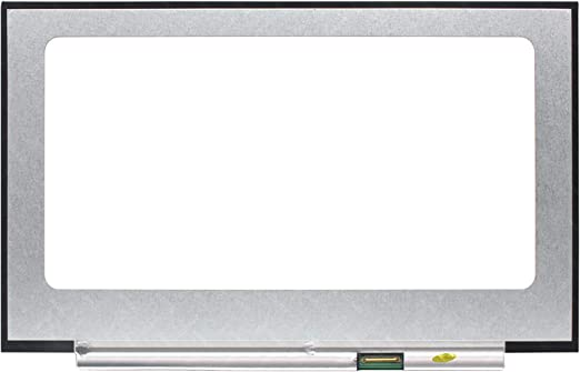 Laptop Accessories Replacement Screens BRIGHTFOCAL New ...