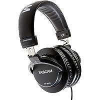 MusiciansFriend.com deals on Tascam TH-300X Studio Headphones