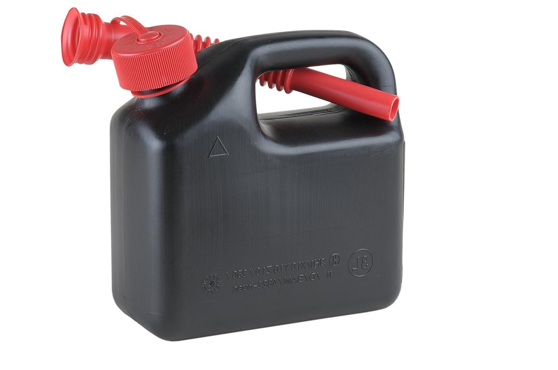 Bid/ón para gasolina Huenersdorff dise/ño tradicional 3 l