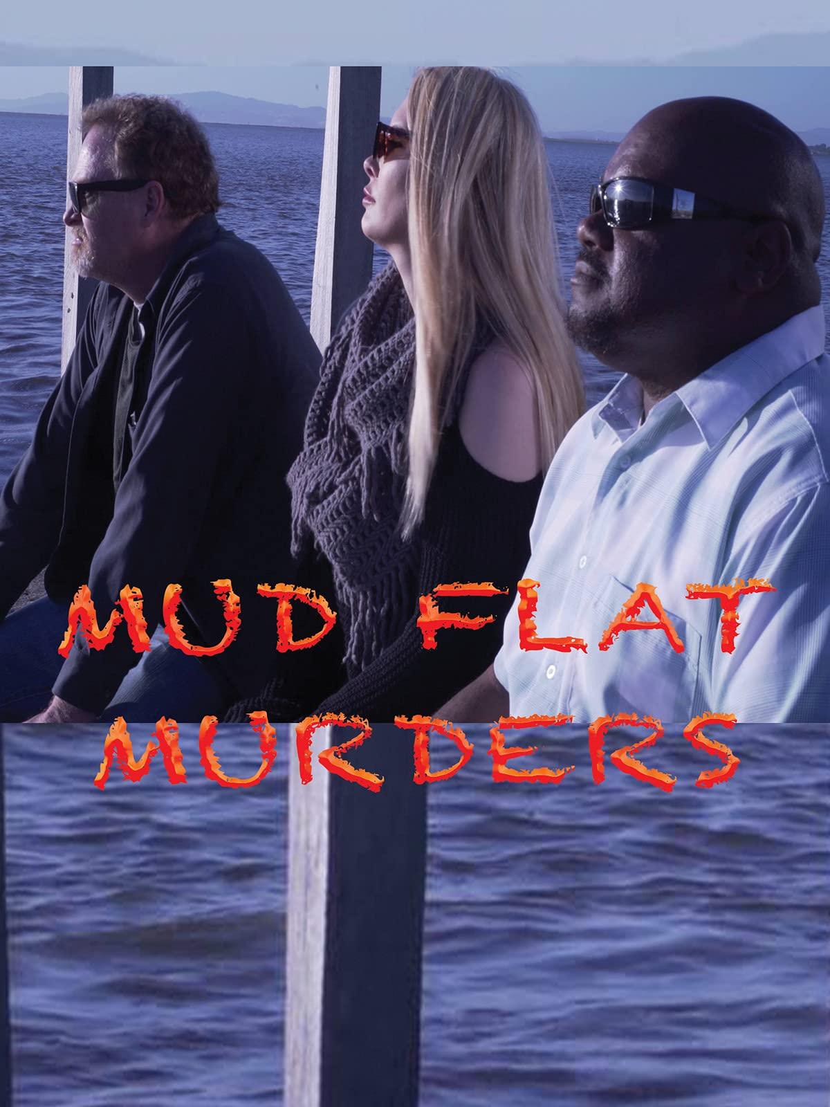 Mud Flat Murders
