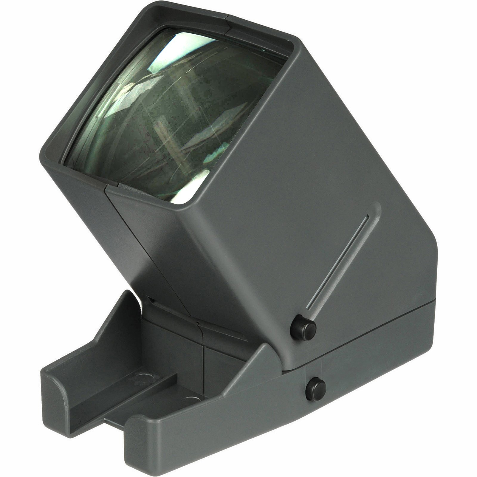 Zuma SV-3 LED 35mm Film Slide Viewer by Zuma