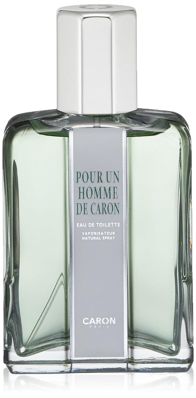 Caron Toilette Paris Pour 5 Homme Un Spray2 Oz Eau Fl De qzUVMpS