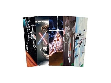 uk cheap sale best cheap promo codes MOB Star Wars Scenes Grip Tape: Amazon.co.uk: Sports & Outdoors