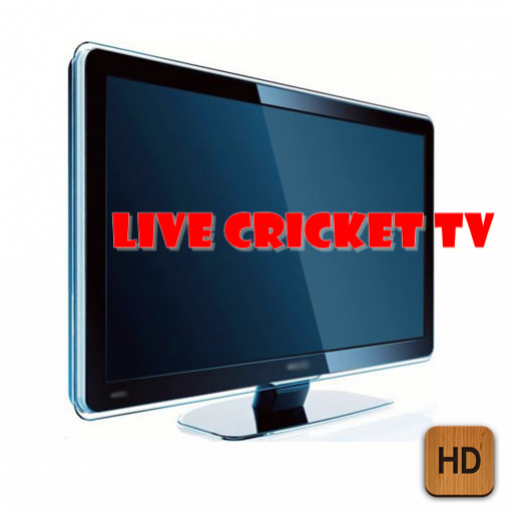 RonaldApp live cricket tv product image
