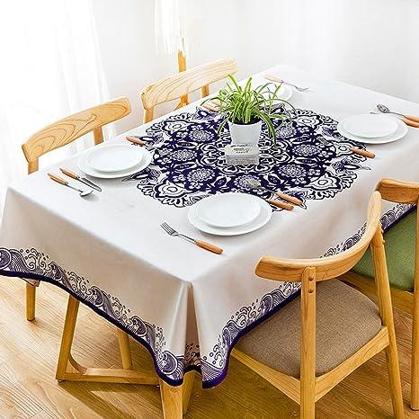 Gbf Planta Flores Manteles Toalla de Tela Cubierta de café patrón Popular-Personalizado Elegante Distinguido