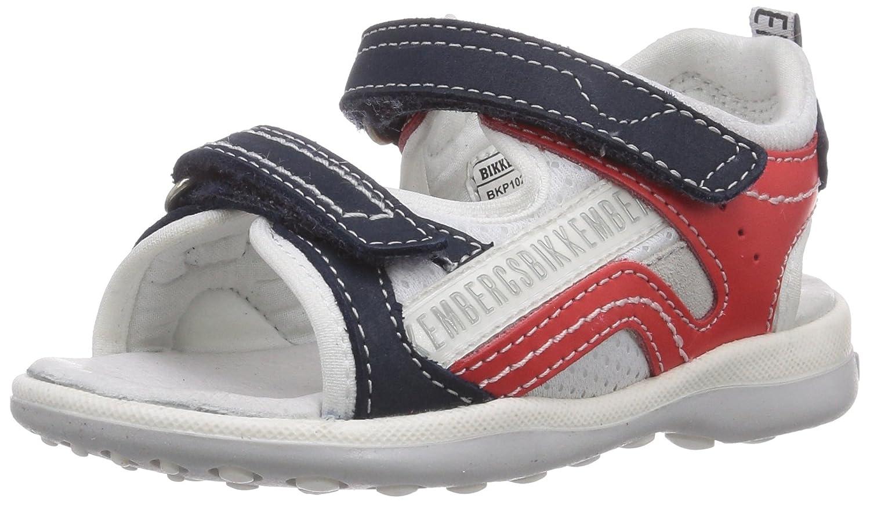 Chaussures Bebe Fille Cuir Souple Bowknot Ete Sandales Chaussures Premiers Pas pour B/éb/é Fille Minuya Chaussures de B/éb/é