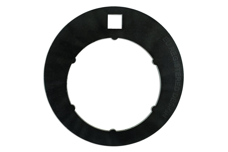 Laser 7039/chiave filtro carburante