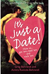 It's Just a Date Paperback