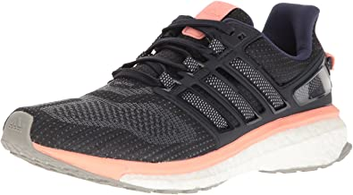chaussures adidas energy boost