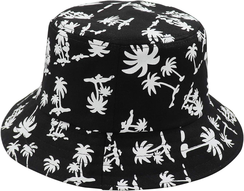 per uomo e donna ripiegabile Cappello da sole unisex in 100/% cotone Umeepar