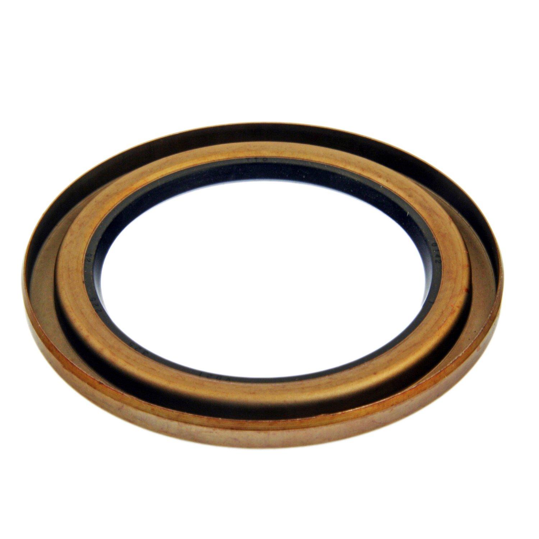 Precision 40316S Seal