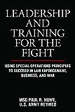 4th generation warfare handbook pdf