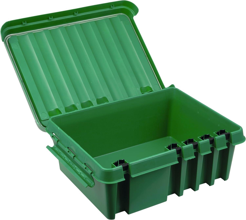 Dribox Wetterfeste Box Anschlußkasten für elektrische Geräte und ...