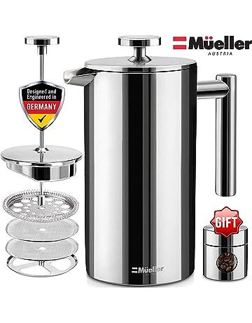 Amazon.com: Coffee Makers: Home & Kitchen: Coffee Machines ...