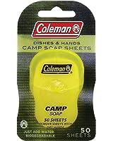Amazon Com Travelon Shaving Toiletry Sheets 50 Count