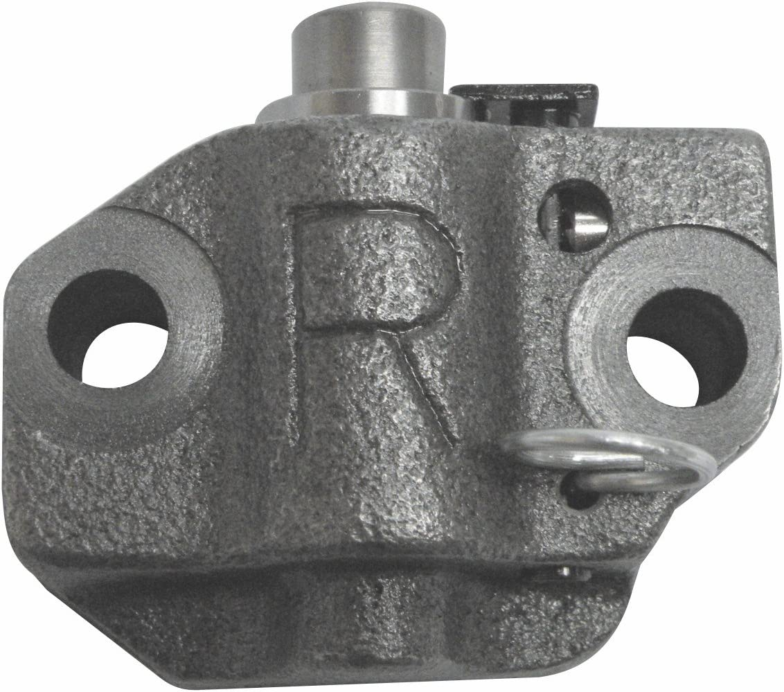 Dorman 420-123 Timing Chain Tensioner Kit