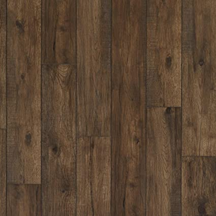 Mannington Hardware 28210 S Restoration Collection Hillside