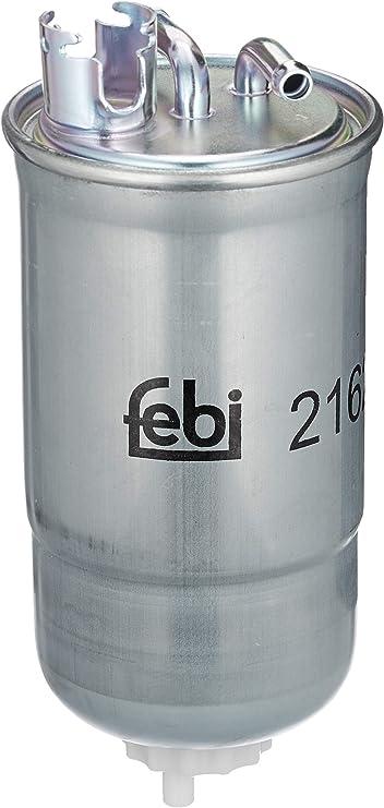 CARBURANTE Filtro FEBI BILSTEIN 21622