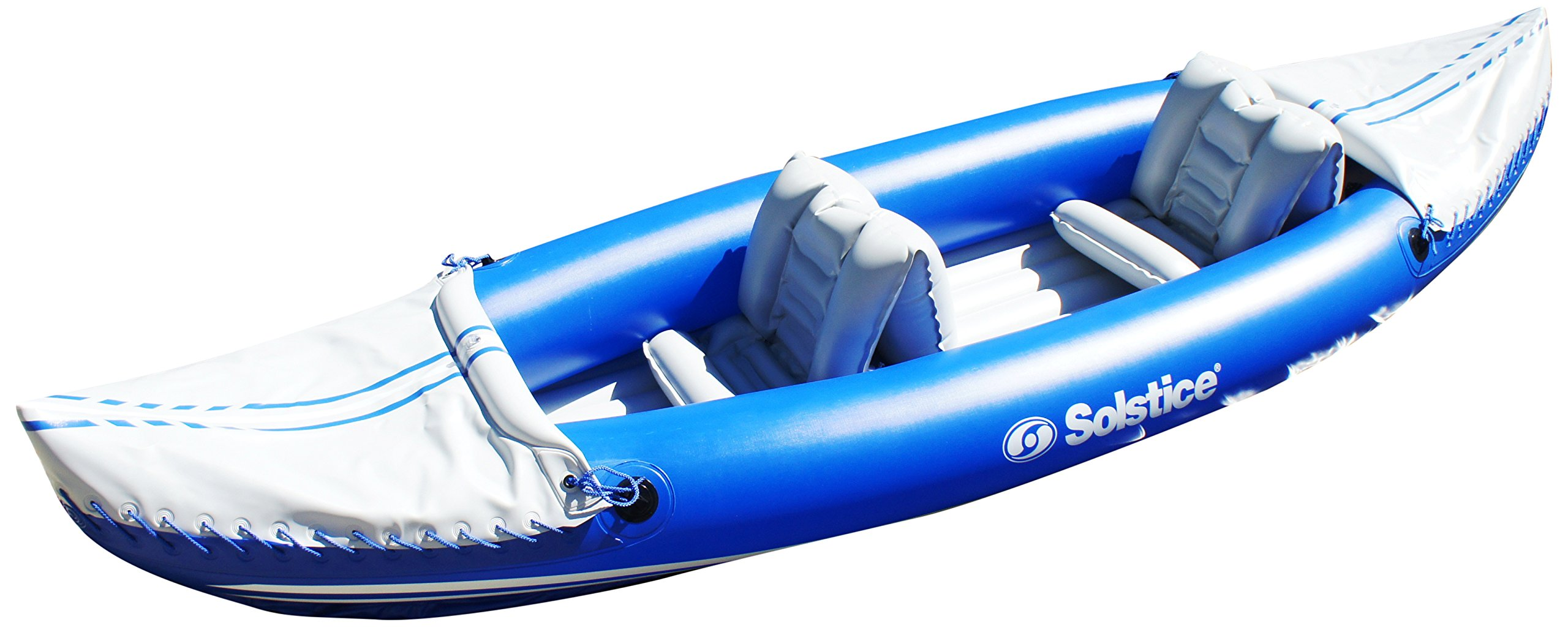 Solstice by Swimline Rogue Kayak by Solstice (Image #1)