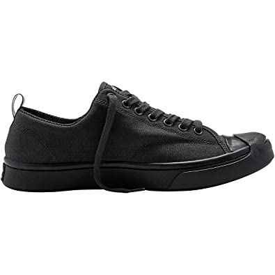 9fe28a345012 Image Unavailable. Image not available for. Color  Converse Jack Purcell ...