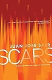 Scars