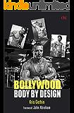 Bollywood Body By Design
