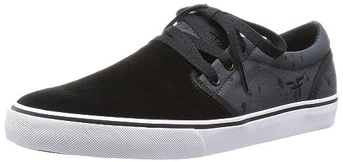 Fallen - Zapatillas de Skate para Hombre: Amazon.es: Zapatos y complementos
