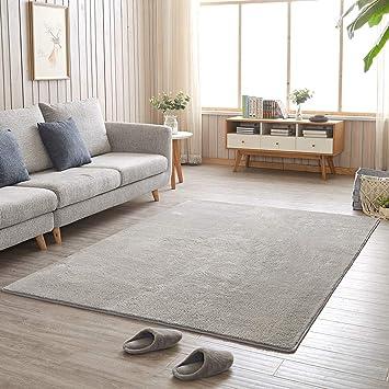 Amazon.de: JH Teppich, Wohnzimmer, Schlafzimmer ...