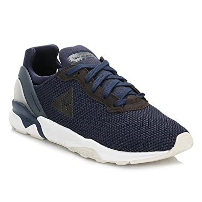 Le Coq Sportif Chassures de running LCS R XVI Casual Le Coq Sportif soldes Pikolinos Chaussures VERA W4L Pikolinos soldes 3Xsxg