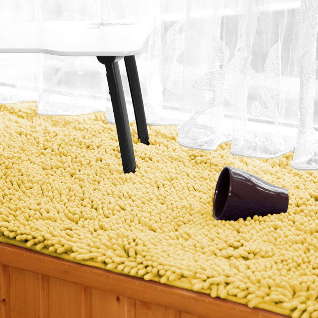 GYP より厚いソファーオフィス大きなカーペットのベッド正面の長方形ホームコーヒーテーブルベッドサイドブランケットマットノンスリップマットクロールカーペットベッドルームリビングルームドアマットフットパッド ( 色 : #6 , サイズ さいず : 70*180センチメートル )   B07B9W3514