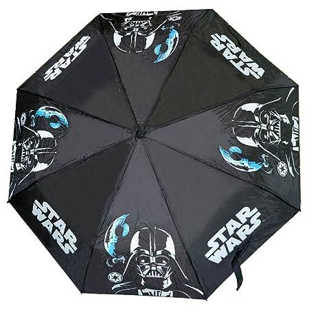 Coriex D90351 MC - Star Wars paraguas, aire libre y deporte