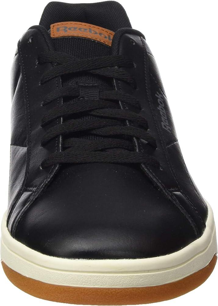 Zapatillas de Tenis para Hombre Reebok Royal Complete CLN