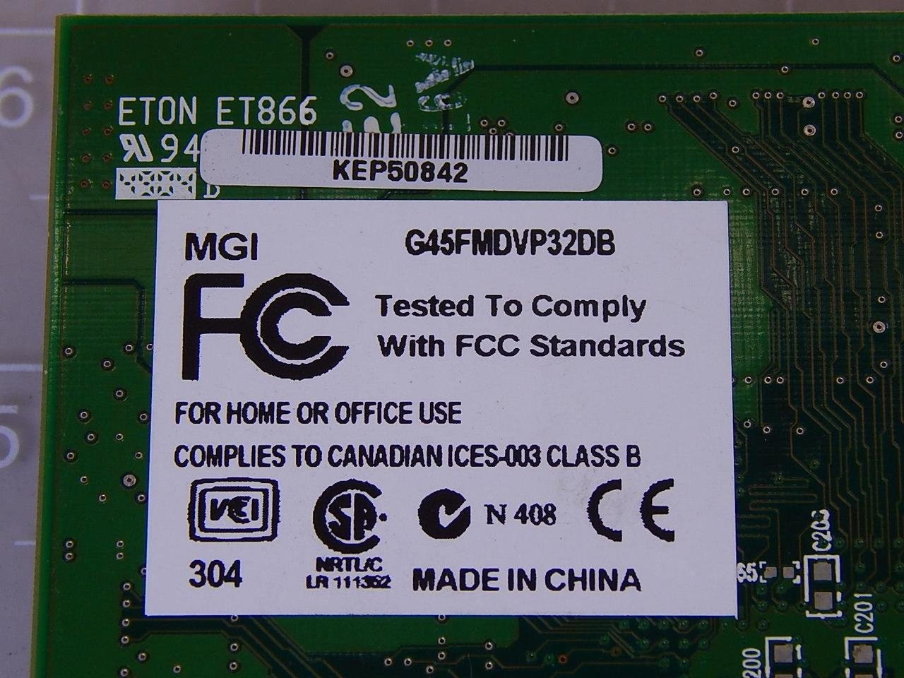 MATROX ETON ET866 VIDEO CARD DOWNLOAD DRIVERS