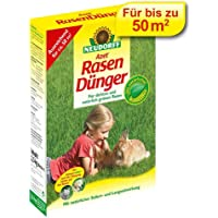Neudorff Azet RasenDünger