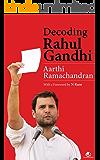 Decoding Rahul Gandhi