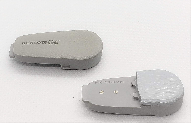 Dex-com G6 Transmitter Refurbished