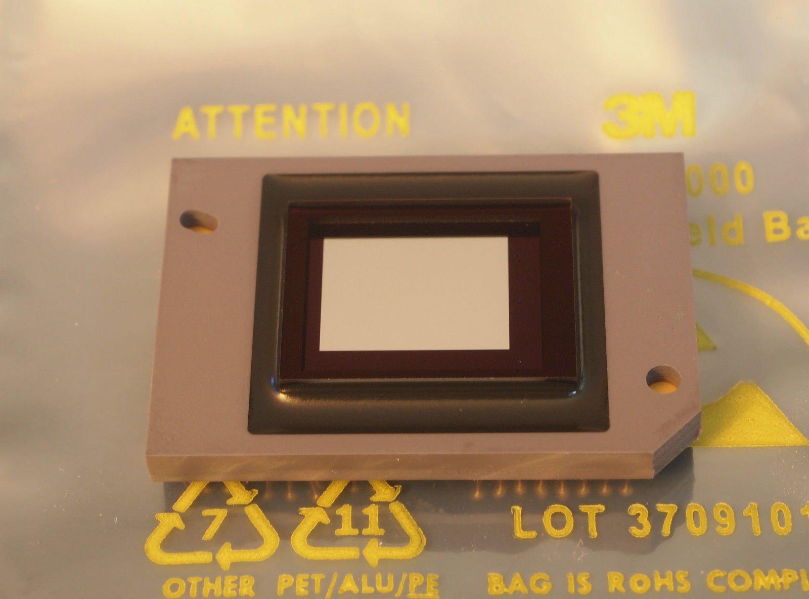 High Quality DLP Projector DMD Chip 1076-6138B 1076-6038B 1076-6039B For Benq Sanyo Sharp Viewsonic Acer Optoma Infocus Samsung LG Nec