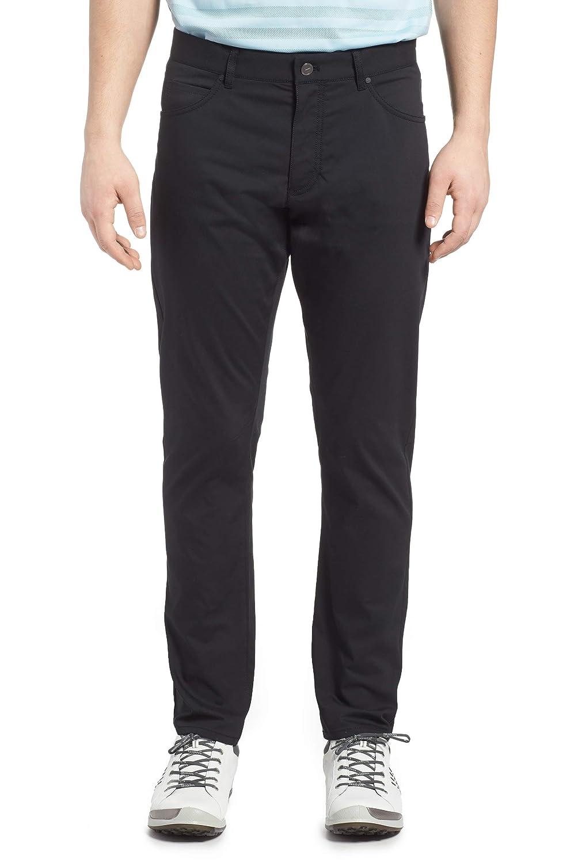 [ナイキ] メンズ カジュアルパンツ Nike Dry Flex Slim Fit Golf Pants [並行輸入品] B07DTDCQS3 30W x 30L