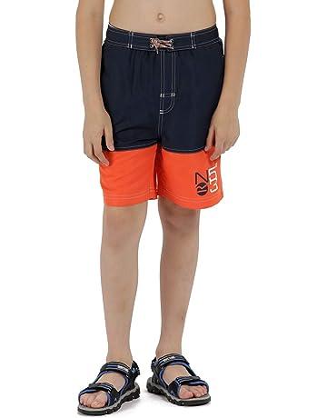 fe99c9a5 Amazon.co.uk: Shorts & Trunks: Clothing