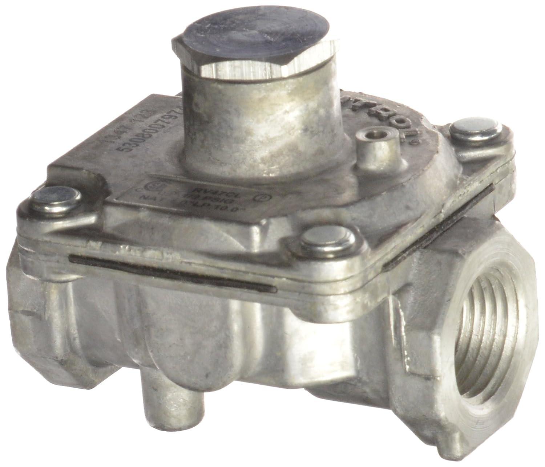 Frigidaire 5308007974 Range/Stove/Oven Pressure Regulator