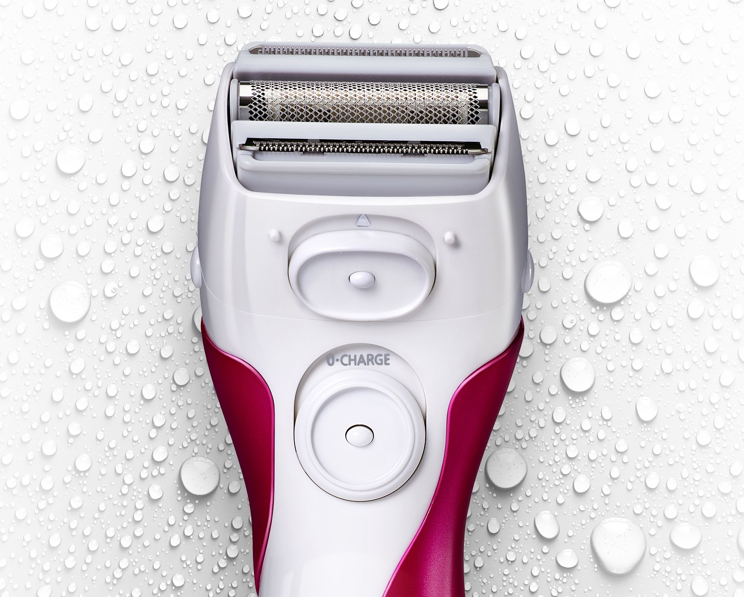 Best Pubic Hair Trimmer For Sensitive Skin 2018 Reviews And Ratings Philips Epilator Bre630 Electric Lady Shaver Shaving Wet Dry Dual Stripper Panasonic Es2207p Ladies
