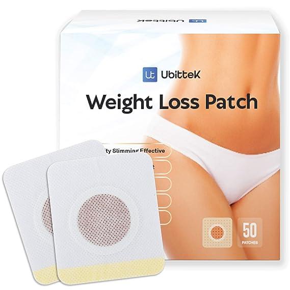 dieta de pérdida de grasa poliquina