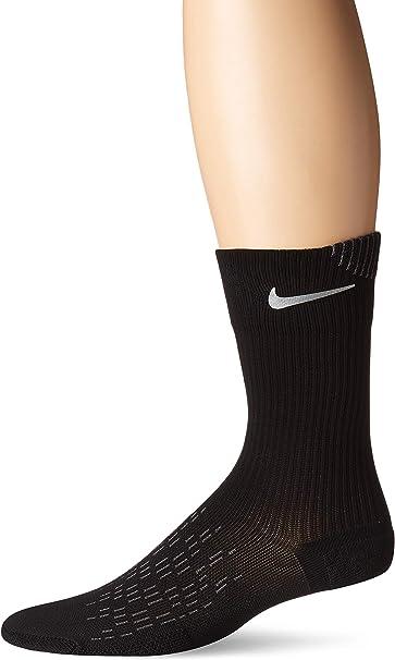 Nike Unisex's Spark Cushion Crew Socks