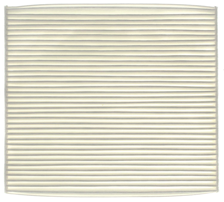 MAHLE Original LA 1062 Cabin Air Filter