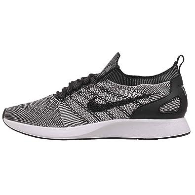 968c542e10793 Nike Air Zoom Mariah Flyknit Racer Mens 918264-015 Size 8