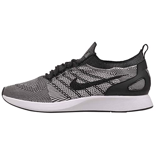 e997273bddc3 Nike Men s Air Zoom Mariah Flyknit Racer Competition Running Shoes ...