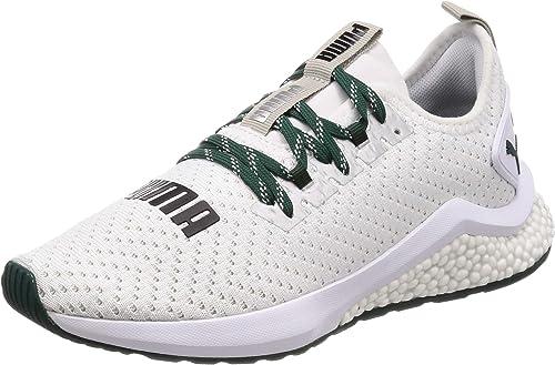 PUMA Hybrid Nx Tz Wn, Zapatillas de Running para Mujer: Amazon.es: Zapatos y complementos
