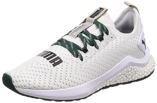 puma mujer zapatos run