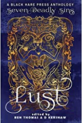 Lust: The Shameful Vice of Impurity (Seven Deadly Sins) Hardcover