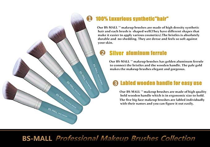 BS-MALL  product image 5